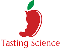 Tasting Science
